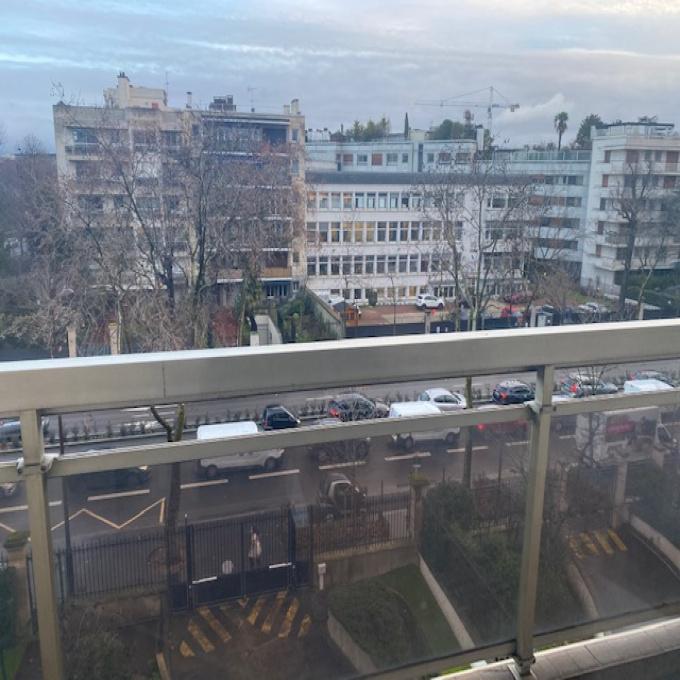 Offres de location Appartement Neuilly-sur-Seine (92200)