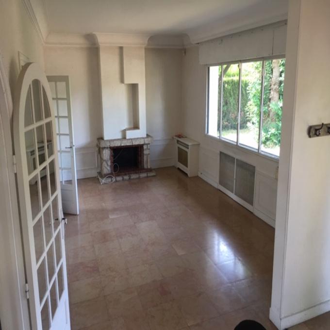 Offres de vente Maison La Celle-Saint-Cloud (78170)