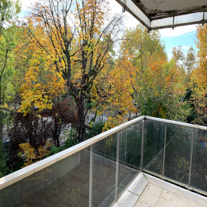 Offres de vente Appartement Neuilly-sur-Seine (92200)