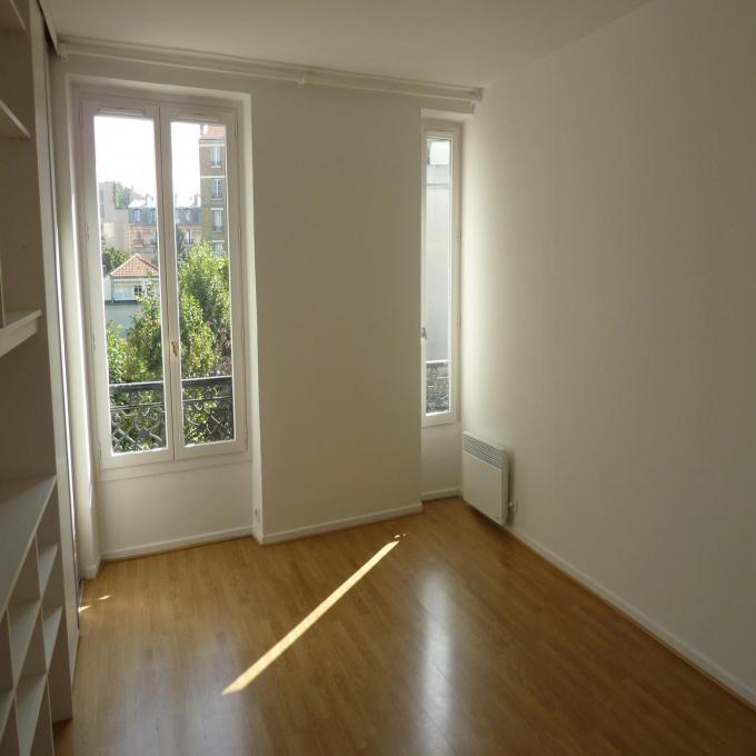 Offres de location Studio Boulogne-Billancourt (92100)