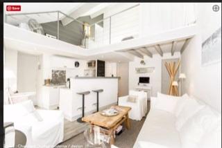 Offres de location Duplex Boulogne-Billancourt (92100)