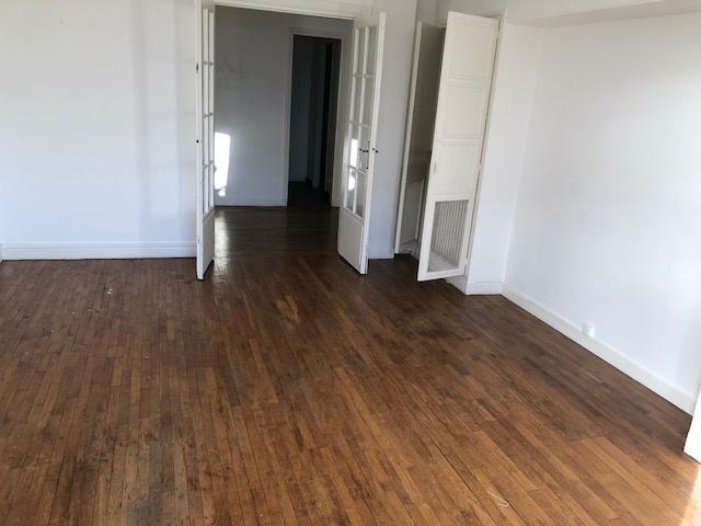 Offres de vente Appartement Boulouparis (98812)