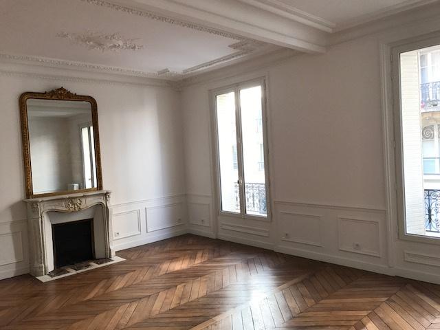 Offres de vente Appartement Paris (75007)