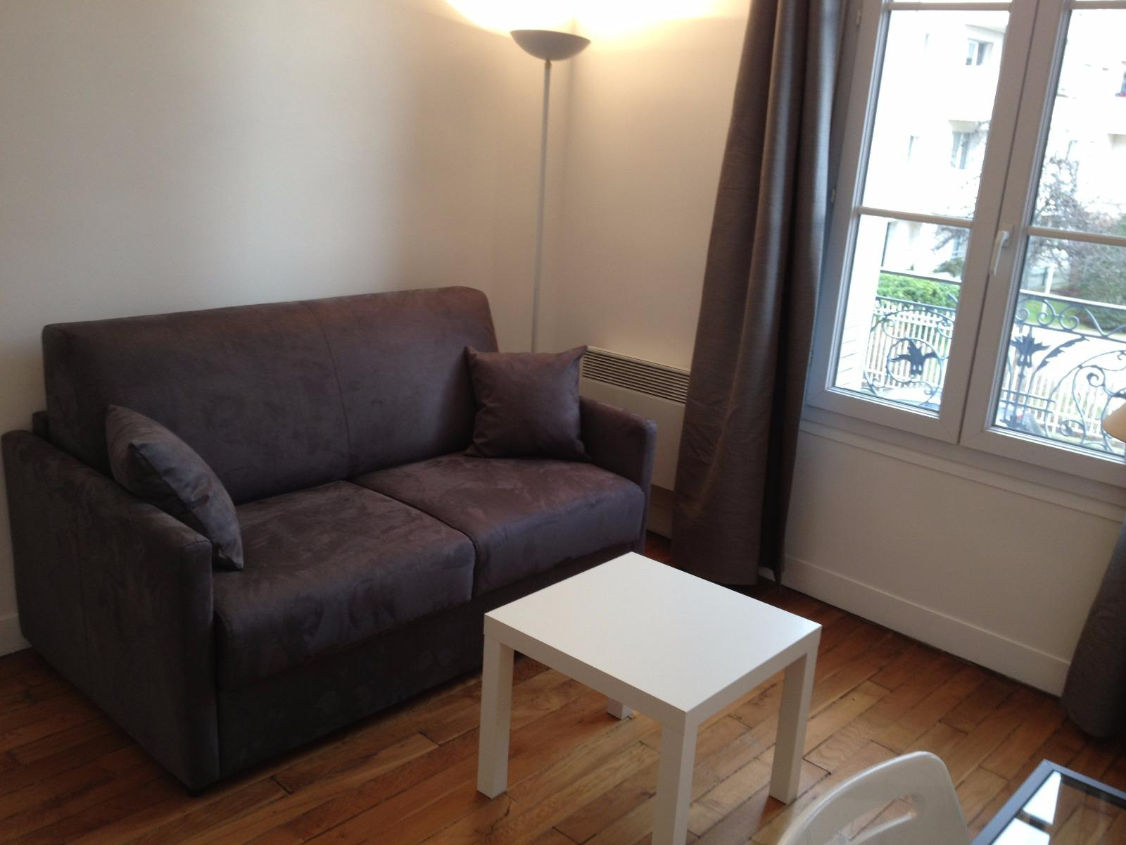 Location bsi boulogne - Location meuble boulogne billancourt ...