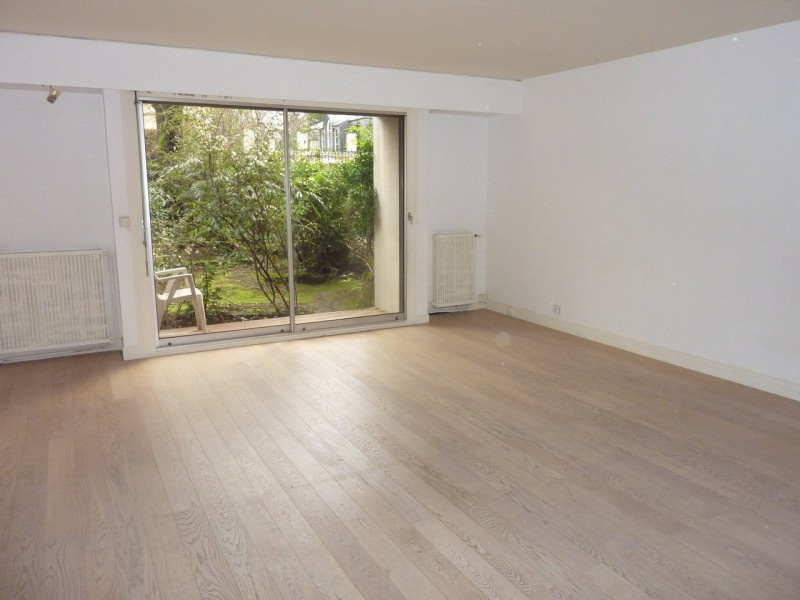 Offres de location Appartement Saint-Cloud (92210)