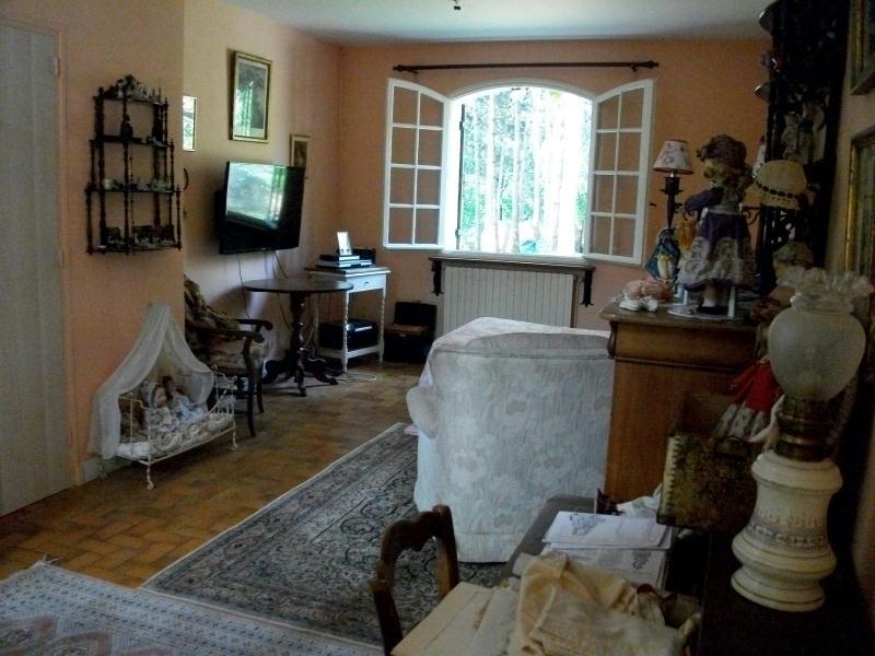 Bel appartement 2 pièces en rez de jardin - Boulogne Nord