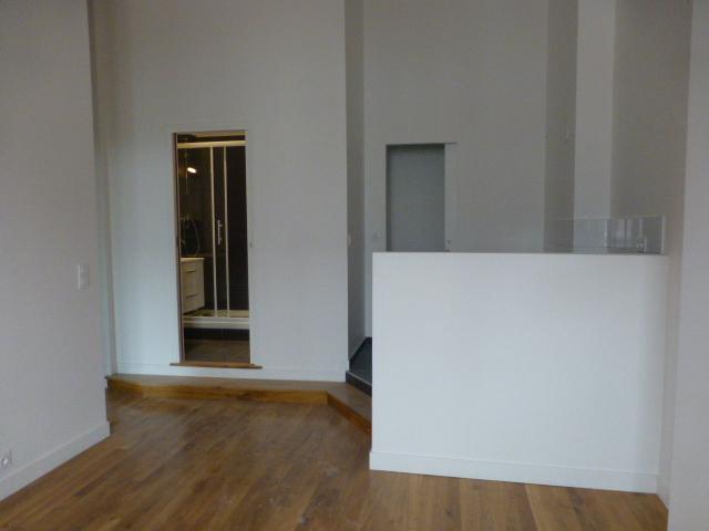 Offres de location Appartement Boulogne billancourt (92100)