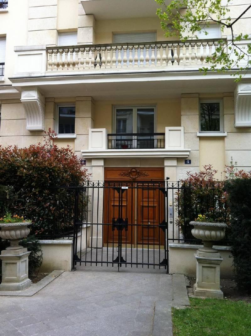Offres de vente Studio Issy-les-Moulineaux (92130)